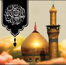 ثبت نام کاروان دانشجویی اربعین حسینی