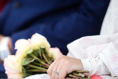 تمدید مهلت ثبت نام ازدواج دانشجویی تا 15 بهمن
