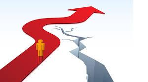 راهکارهای استفاده از بحران برای توسعه فردی