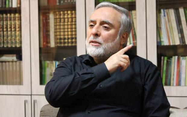 دکتر رجبی دوانی، پژوهشگر تاریخ اسلام:دلایل وجود حضرت رقیه(س) قویتر از دلایل نبود ایشان است